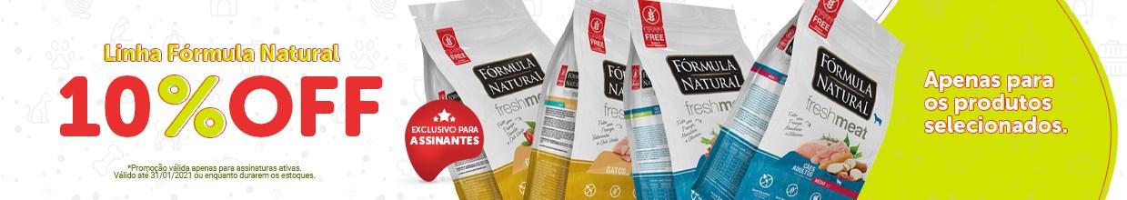 Promoção 10% OFF  exclusiva para assinantes | Ganhe 10% OFF na compra dos produtos selecionados Adimax