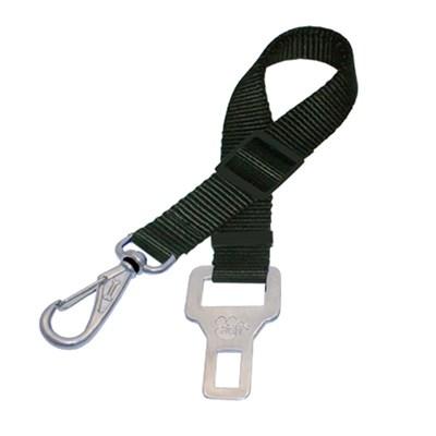 Adaptador para Cinto de Segurança Preto AMF P