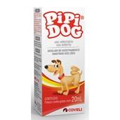 Adestrador Sanitário Pipi Dog para Cães 20ml