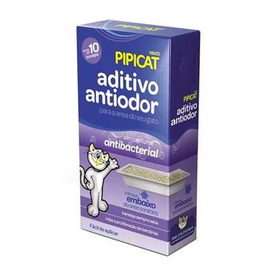 Aditivo Antibacterial Pipicat 500gr