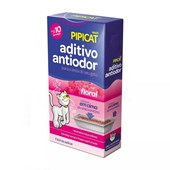 Aditivo Pipicat Floral 500gr