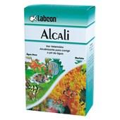 Alcalinizante Labcon Alcali Alcon 15ml para Aquários