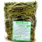 Alfafa Branch para Roedores 400gr