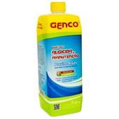 Algicida Genco Manutenção 1lt
