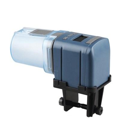 Alimentador Automático Sun Sun Sx   11q