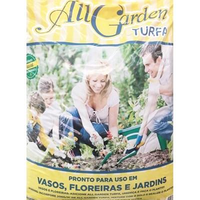 All Garden Floreira 20kg