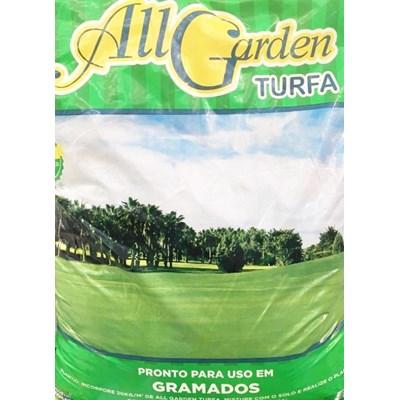 All Garden Gramado 20kg