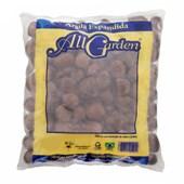 Argila Expandida All Garden 5kg