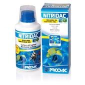 Ativador Biológico Prodac Nitridac 100ml