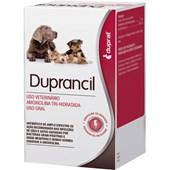 Bactericida Duprancil Pó para Cães e Gatos 40gr