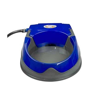 Bebedouro Automatico Infinity Azul