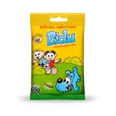 Bifinho Bidu Fígado para Cães 65gr