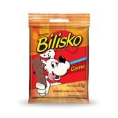 Bifinho Bilisko Carne para Cães 65gr