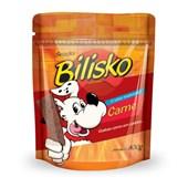 Bifinho Bilisko Carne para Cães 800gr