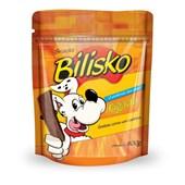 Bifinho Bilisko Fígado para Cães 800gr
