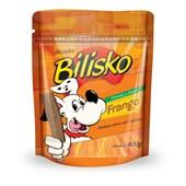 Bifinho Bilisko Frango para Cães 800gr