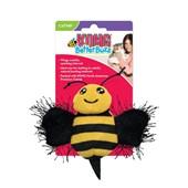 Brinquedo Kong Better Buzz Bee para Gatos