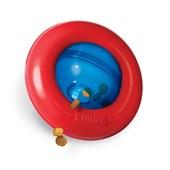 Brinquedo Kong Gyro para Cães G