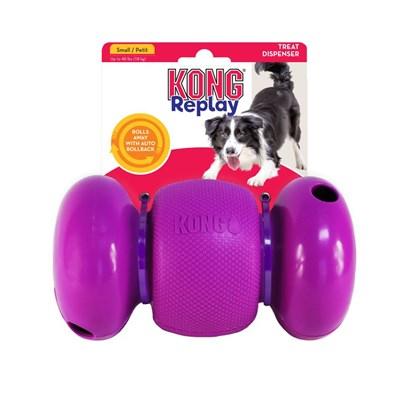 Brinquedo Kong Replay para Cães G