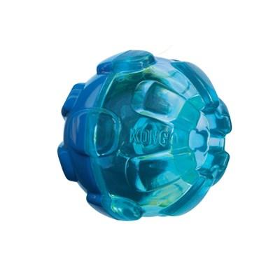 Brinquedo Kong Rewards Ball para Cães P