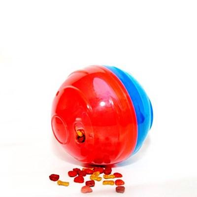 Brinquedo Pet Games Petball para Cães G