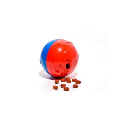 Brinquedo Pet Games Redondo G