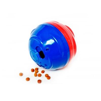 Brinquedo Pet Games Redondo M