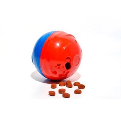 Brinquedo Pet Games Redondo P