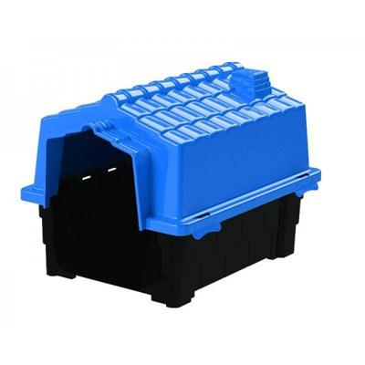 Casa Pet Injet Eco Colors Evolution Azul Nº04