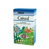 Clarificante Labcon Cristal 15ml para Aquários