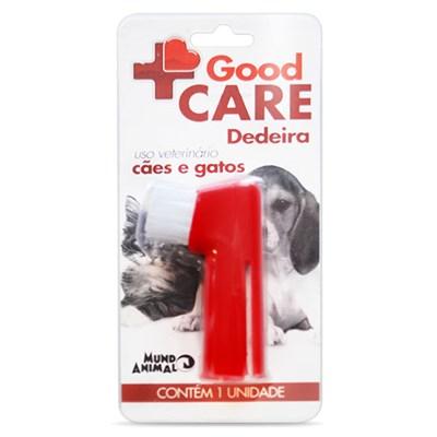 Dedeira Good Care para Cães e Gatos 1 Unidade