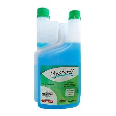Desinfetante Hysteril 1l