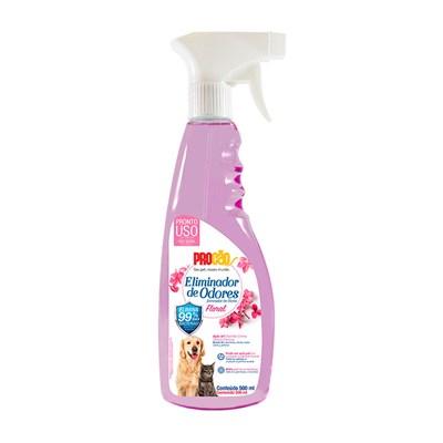 Eliminador de Odores Procão Floral