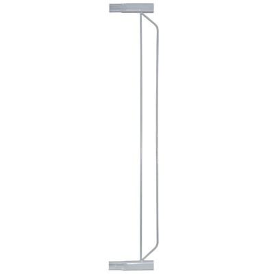 Extensor de Grade de Porta One Tubline Branco 10cm
