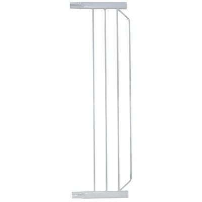 Extensor de Grade de Porta One Tubline Branco 20cm