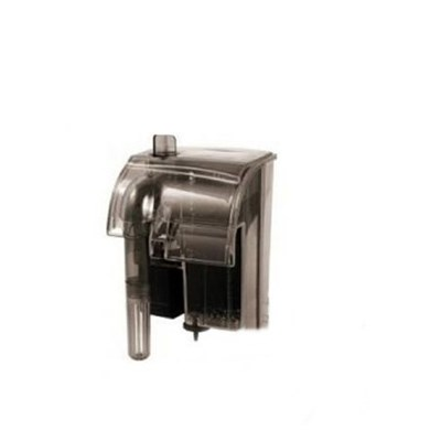 Filtro Externo Atman Hf 100 Para Aquários 160 Litros h  220v