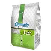 Granulado Sanitário Catmais para Gatos 1,8kg