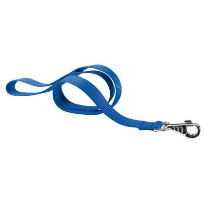 Guia Club Azul para Cães Ferplast G15
