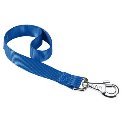 Guia Club GM Azul para Cães Ferplast