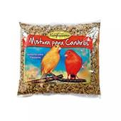 Mistura Nutripássaros para Canário 10 kg