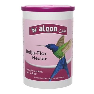Néctar Alcon Club para Beija Flôr  150gr