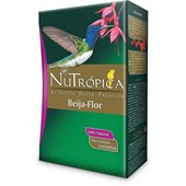 Néctar Nutrópica para Beija Flor 150gr
