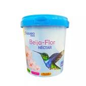Néctar Pássaro Forte para Beija  Flor 250gr