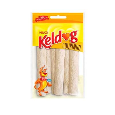 Osso Keldog Palito Kr 105 com 6 unidades
