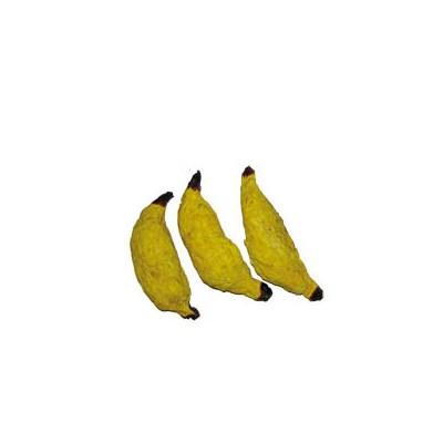 Osso Petiscão Banana para Cães 500gr