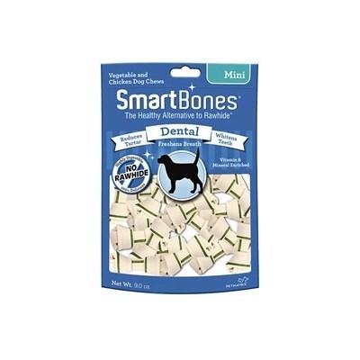 Osso Smartbones Dental Mini 127gr