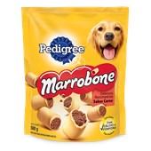 Pedigree Morrobone para Cães Adultos 500gr