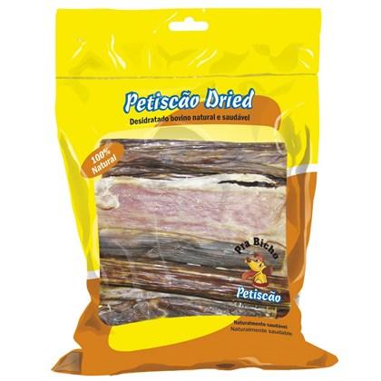 Petiscão Dried Misto para Cães 100g