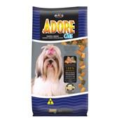 Petisco Adore para Cães Filhotes de Raças Pequenas 1kg
