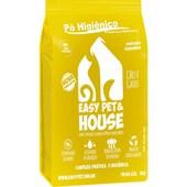 Pó Higiênico Easy Pet House Camomila 1kg